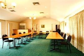 97310_006_Meetingroom