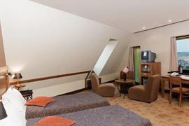 91400_005_Guestroom