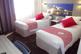93659_000_Guestroom