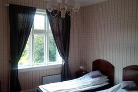 73125_004_Guestroom
