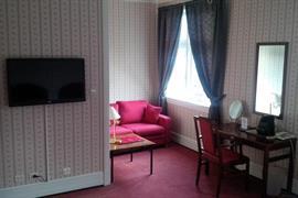 73125_005_Guestroom