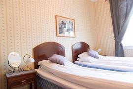 73125_007_Guestroom