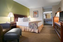11175_007_Guestroom