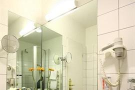 95289_007_Guestroom