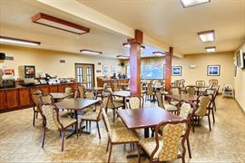 23159_004_Restaurant
