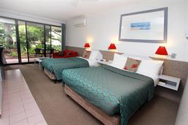 97276_001_Guestroom