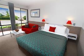 97276_005_Guestroom
