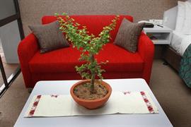 97276_006_Guestroom