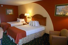 10377_007_Guestroom