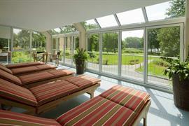 95242_007_Guestroom