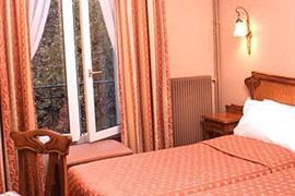 93602_003_Guestroom