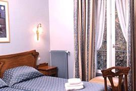 93602_004_Guestroom