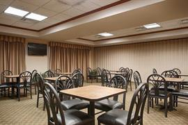 37113_002_Restaurant