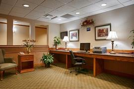 37113_003_Businesscenter
