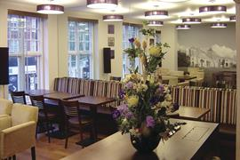 seraphine-kensington-olympia-hotel-grounds-and-hotel-03-83966
