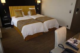 93740_007_Guestroom