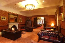 shap-wells-hotel-leisure-06-83854