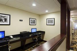 27080_007_Businesscenter