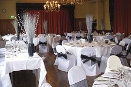 shrubbery-hotel-wedding-events-10-83752