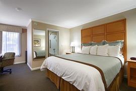 05622_006_Guestroom