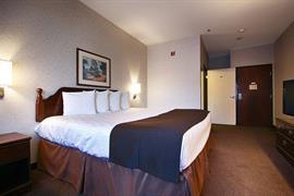 48118_006_Guestroom
