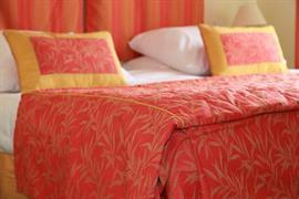 93561_007_Guestroom