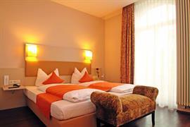 95454_004_Guestroom