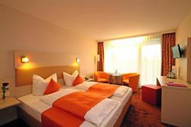95454_005_Guestroom