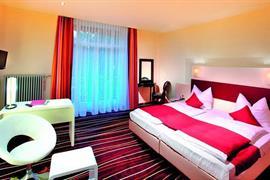 95454_006_Guestroom