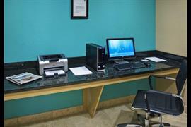 03150_004_Businesscenter