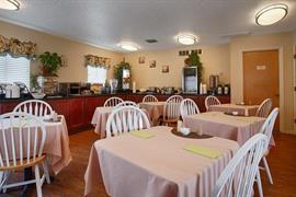10168_005_Restaurant
