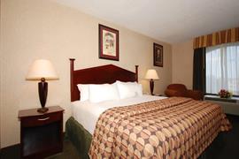 47120_007_Guestroom