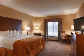 19107_007_Guestroom