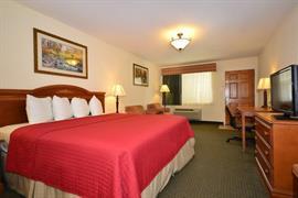 19101_006_Guestroom