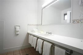 90253_006_Guestroom