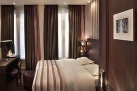 93654_006_Guestroom