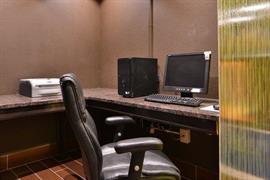 34108_007_Businesscenter