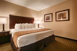 32056_003_Guestroom