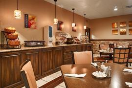 32056_004_Restaurant