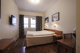 88202_002_Guestroom
