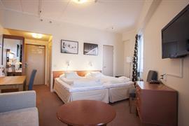 88202_003_Guestroom