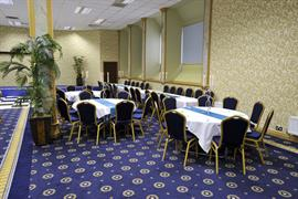 summerhill-hotel-wedding-events-07-83536