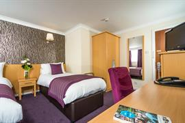 summerhill-hotel-bedrooms-18-83536