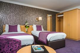 summerhill-hotel-bedrooms-26-83536