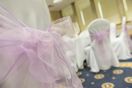 summerhill-hotel-wedding-events-20-83536