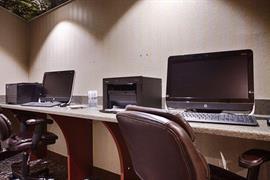 33088_006_Businesscenter