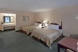 44361_007_Guestroom