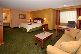 03118_006_Guestroom