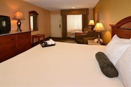 03118_007_Guestroom