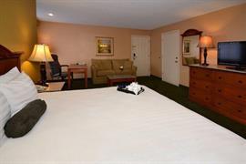 03118_008_Guestroom